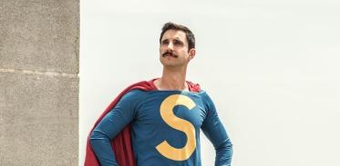 Superlópez 1 -Dani Rovira-
