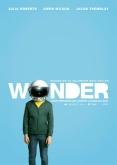 Wonder -teaser-