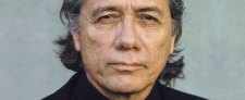 Edward james Olmos -actor-