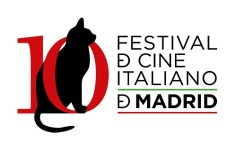 Fest. Cine Italiano Madrid -logo general-wwww