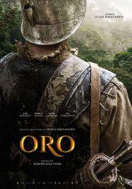 Oro -teaser-