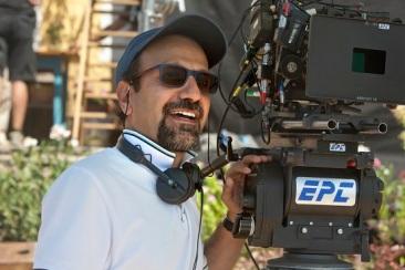 MORENA films -casting-