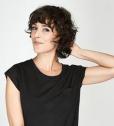 Belen Cuesta -actriz-
