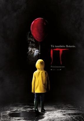 IT -teaser-