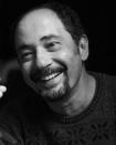 Jordi Sánchez -actor-