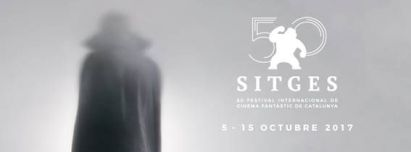 Sitges 2017 -logo-