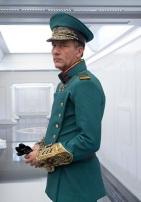 Valerian - Comandante Arun Filitt