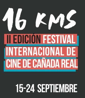 16 KM II Edición Fest Internacional Cañada Real