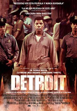 Detroit -final-
