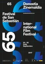 Fest San Sebastian 2017 -cartel-
