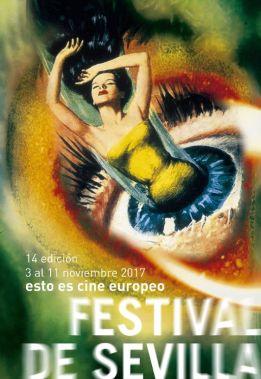 Festival de Sevilla 2017