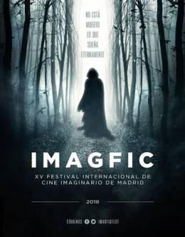 IMAGFIC 2018