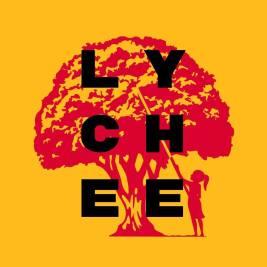 Lychee -Fest Cine Chino-