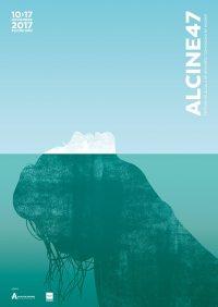 Alcine 2017
