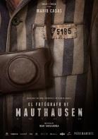 El fotógrafo de Mauthausen -teaser-