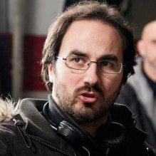 Gonzalo Bendala -director-.jpeg