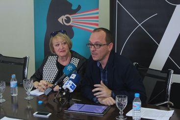 Lectura pelis preseleccionadas Goya mejor pelicula Iberoamericana