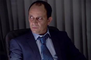 Luis Callejo -Jefe-