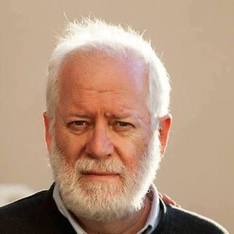Martín Garrido Ramis -director-