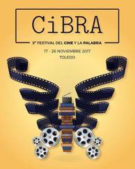 CIBRA 2017
