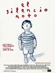 El silencio roto