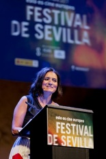 Fest Cine Sevilla -Gala inaugural- ©OscarRomero