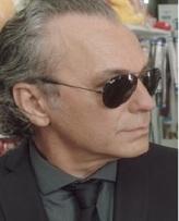 José Coronado -actor- Es por tu bien