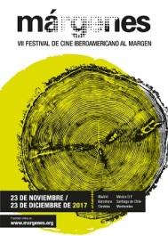Márgenes 2017 -VII edición-