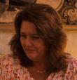 Adelfa Calvo -El autor-