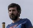 Andrés Gertrúdix -Morir-