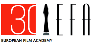 Cine Europeo - EFA 30 aniversario - 2017