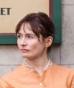 Emily Mortimer -La librería-