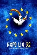 Expo-lio 92