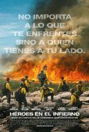 Héroes en el infierno