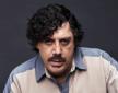 Javier Bardem -Loving Pablo-