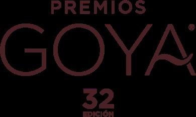 Premios Goya 32 edición