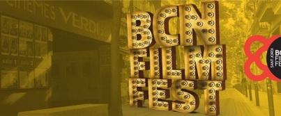 BCN Film Festival 2018