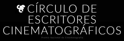 CEC - Círculo de Escritores Cinematográficos