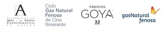 Ciclo Gas Natural Cine Itinerante 2018 -logo-