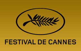 Festivalde Cannes -logo-