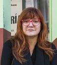 Isabel Coixet -directora-