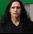 James Franco -actor- The Disaster Artist
