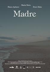 Madre -CORTO-
