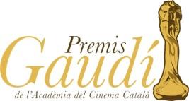 Premios GAUDÍ -texto e imagen-