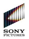 Sony Pictures -logo-