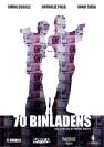 70 Binladens -teaser-
