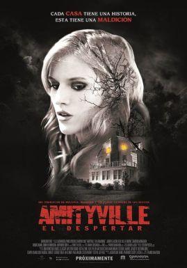 Amityville. El despertar