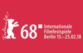 Berlinale-2017