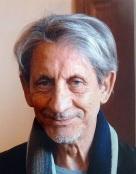 Emilio Martín Patino -director- DEP