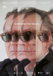 En busca del Oscar